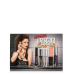 Набор Benefit most-wanted mascara line-up