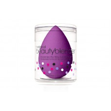Спонж Beauty Blender royal