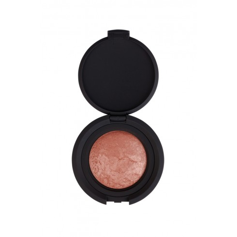Румяна Nouba Blush On Bubble