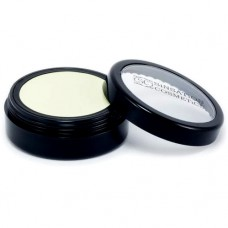 Корректор Sinsation Cosmetics Total Coverage Corrector