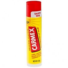 Бальзам для губ Carmex lip stick