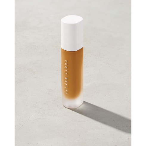 Тональная основа Fenty Beauty PRO FILT'R Soft Matte Longwear Foundation 6ml