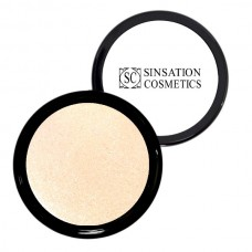 Кремовый хайлайтер Sinsation Cosmetics Creamy Highlighter